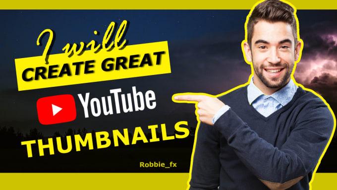 Visit A Free Online Youtube Thumbnail Maker Zolyne