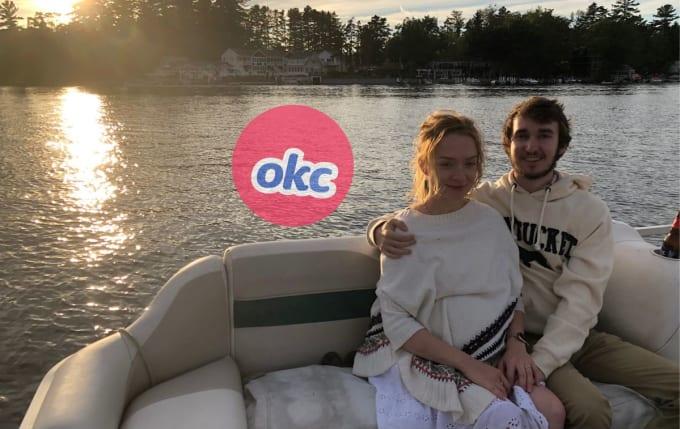 okcupid gratis online dating søk topp ti online dating sites gratis