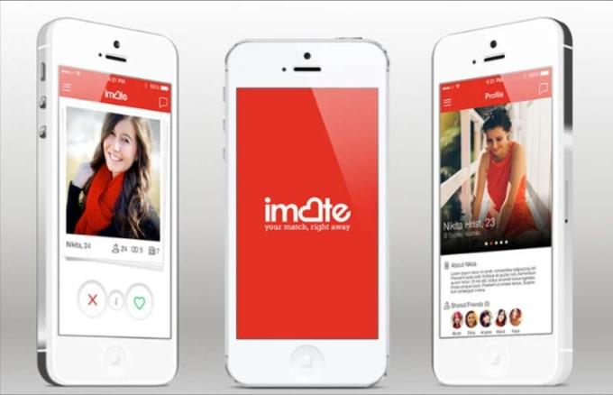 mobil dating og chatting dating en gammel kjæreste etter skilsmisse
