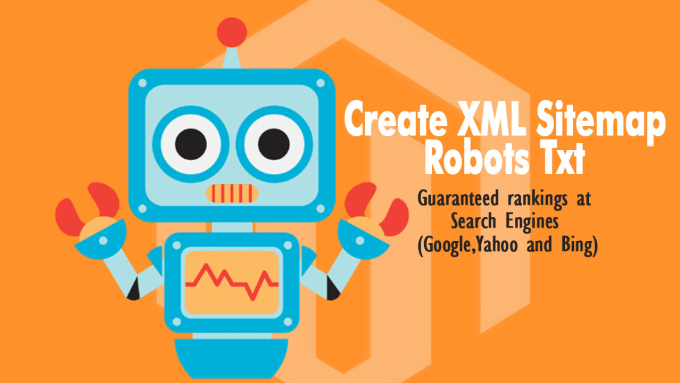 fix create xml sitemap robots txt for your websites by seo zonee