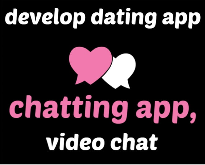 helloyou dating nettstedet tchat dating