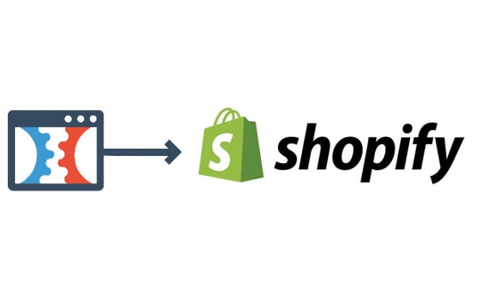 The smart Trick of Connect Clickfunnels To Shopify That Nobody is Talking About