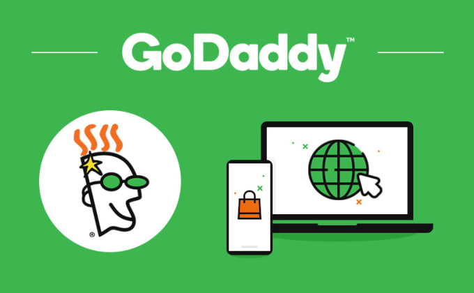 branddomains : I will help you sold your godaddy domain for $10 on  www fiverr com