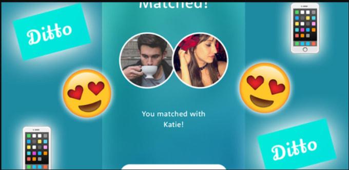 Dating yuffie
