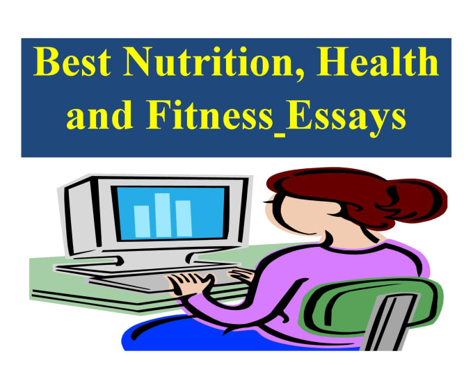 Political Science Essay Topics  Essay About Business also High School Essays Topics Write Nutrition Health And Fitness Research Essays And Articles Informative Synthesis Essay