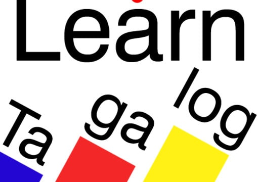 carl2882 : I will translate tagalog - english or vise versa (english -  tagalog) sentences, essays, articles for $5 on www fiverr com