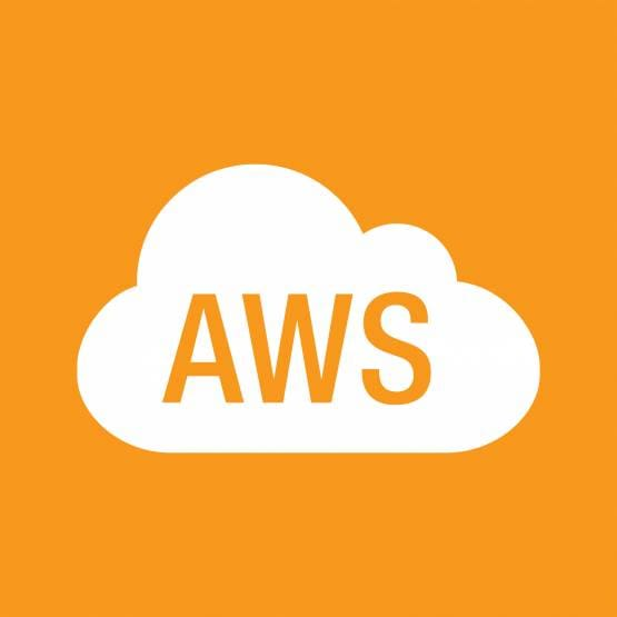 give You 100 Dollars in Amazon AWS Credits