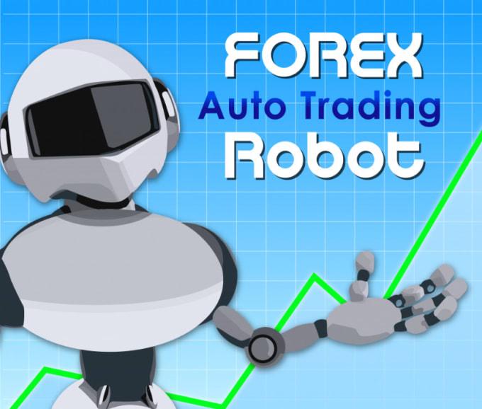 labākais forex bots pārvaldīts bināro opciju tirdzniecības konts ko autocrypto-bot atsauksmes saka vai tā ir vērts uzticēties?