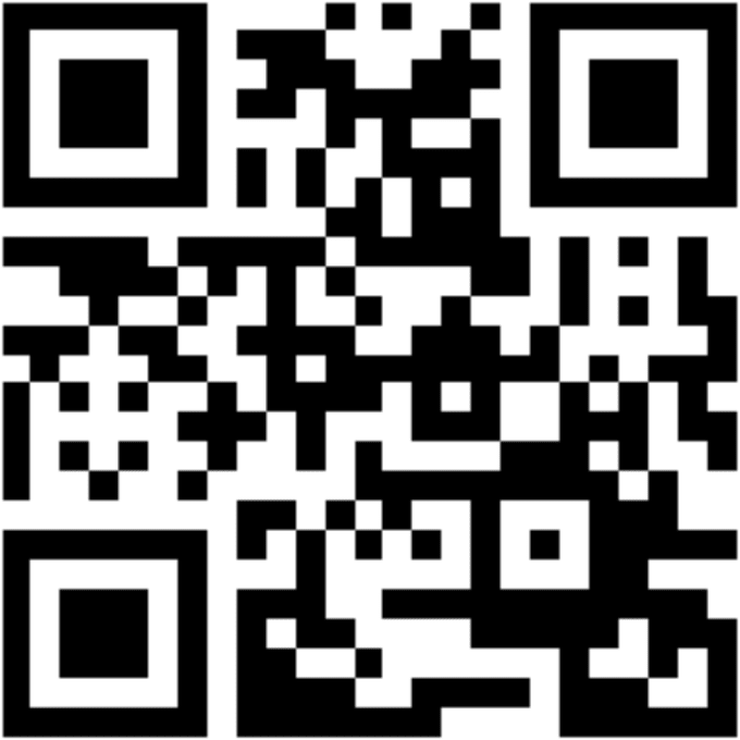 djmgatlanta : I will create a qr code for your website for $5 on  www fiverr com