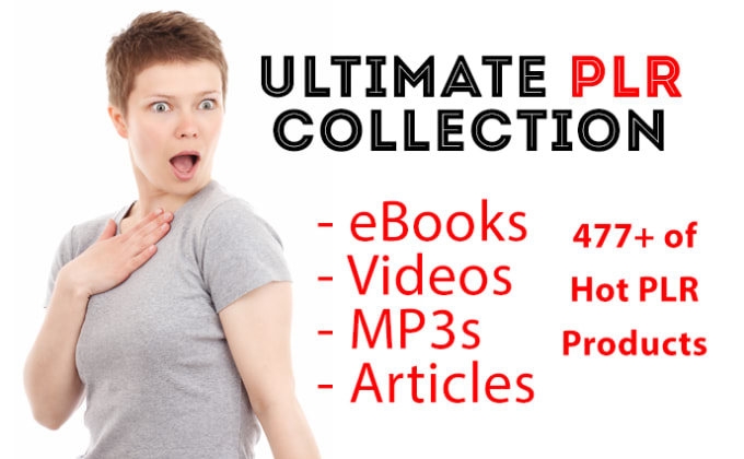 Image result for ebooks articles videos.