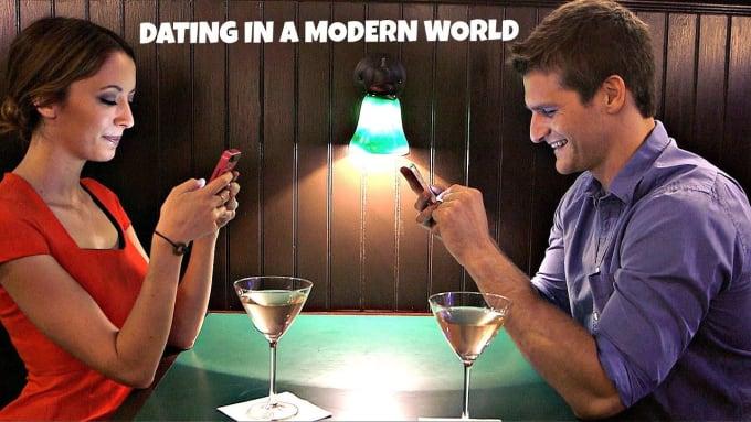 martini dating app top web mjesta za upoznavanja uae