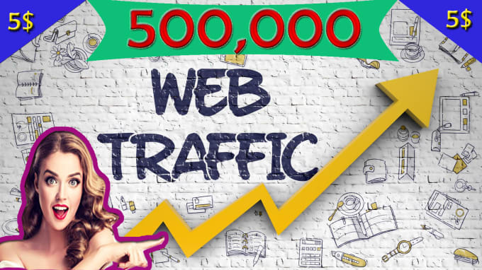 The 6-Second Trick For Buy Cheap Web Traffic