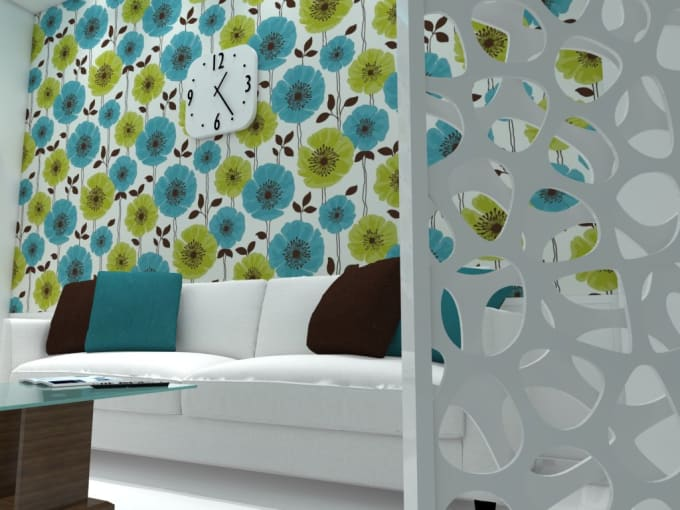 design your apartment for less money and more quality