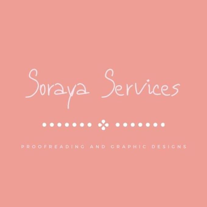 make a business card by sorayajuste. Black Bedroom Furniture Sets. Home Design Ideas