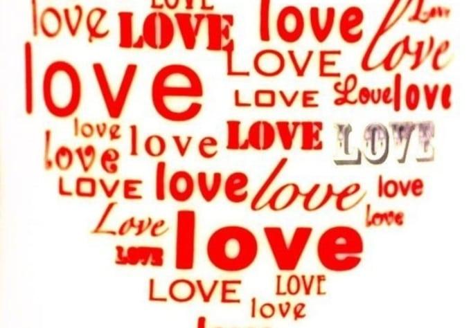 love quotes in spanish - 680×459