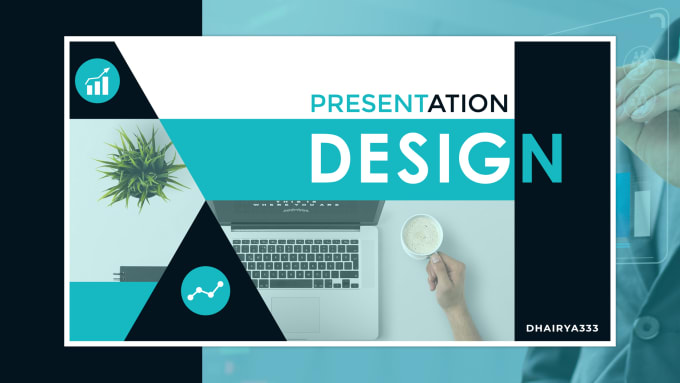 Purchase a custom powerpoint presentation