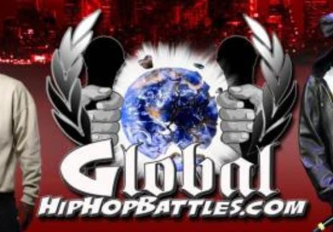 post your Article On Top Hip Hop Blog