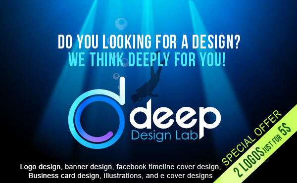 Design or redesign awesome logos banners and headers fb timeline design or redesign awesome logos banners and headers fb timeline twitter and youtube bg business cards colourmoves