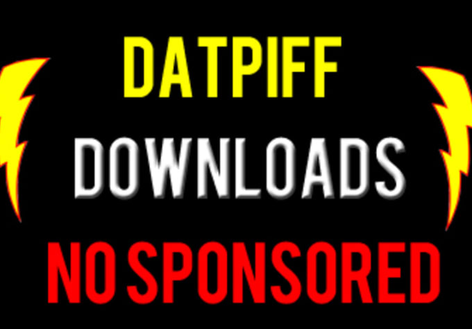 2020 guide to free download mixtapes & music from datpiff.
