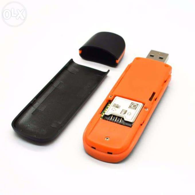 unlock any modem by imei