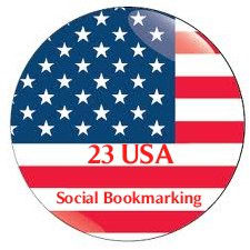 linkninza : I will submit your site url to 23 quality usa social  bookmarking sites like kledy, mongolnews, symphonyarlington live links  report for $5