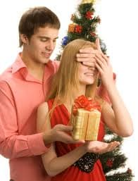 Great ideas to surprise your girlfriend