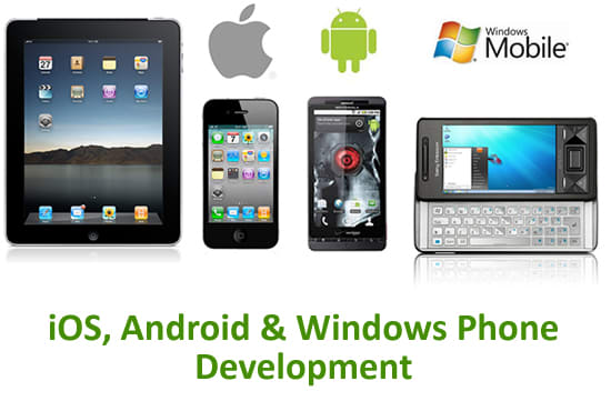 rkjamvi : I will ios and android apps hourly programming for $20 on  www fiverr com