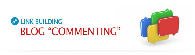 Image result for blog comments keyword