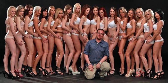 смотреть онлайн приват студио грудь