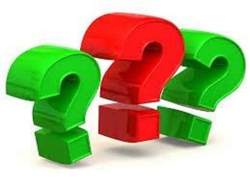 produce a quiz, containing 25 questions and answers, on any subject, which  will save you time researching and compiling