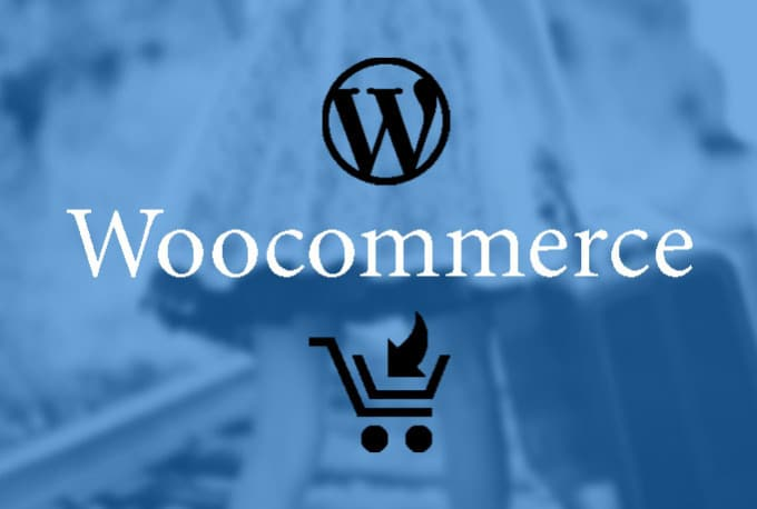 Make any wordpress theme woocommerce compatible by Gunjankanungo