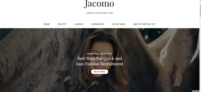 feature your brand in my da31 tf13 cf26 fashion blog