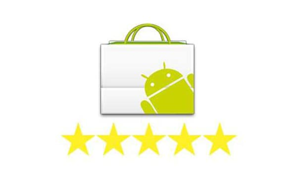 malikjitender : I will 5 Stars reviews to your paid Android app on Google  Play Store with in 24 hours for $5 on www fiverr com