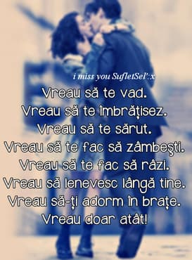Poems For Someone Special 1