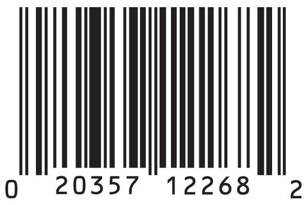 a look at the product codes and its universality It was here, at just after 8 am on june 26, 1974, that the first item marked with the universal product code (upc) was scanned at the checkout of troy's marsh supermarket.
