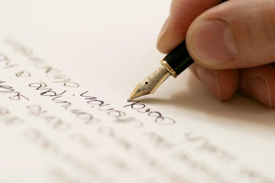 the creative writing your choice Many schools require you to apply to the creative writing major, so make doubly sure you'll be happy with your choice even if you aren't accepted to the program what's next are you sure a creative writing major is the right fit for you.