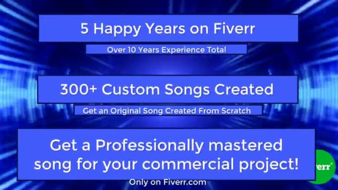 produce professional hiphop instrumentals,get beats for your commercial  project