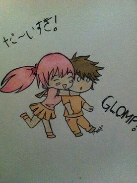 Draw A Cute Chibi Character