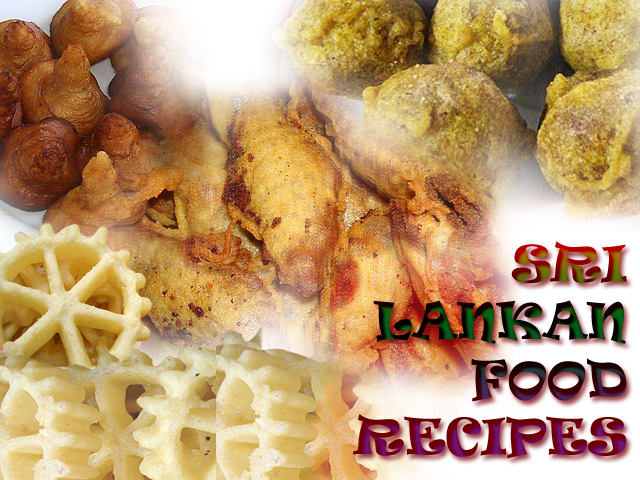 Give sri lanaka food recipes in pdf file by shanmenaka give sri lanaka food recipes in pdf file forumfinder Image collections