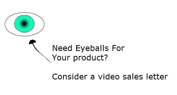 Write A 3 Minute Video Sales Letter Script By Longenex