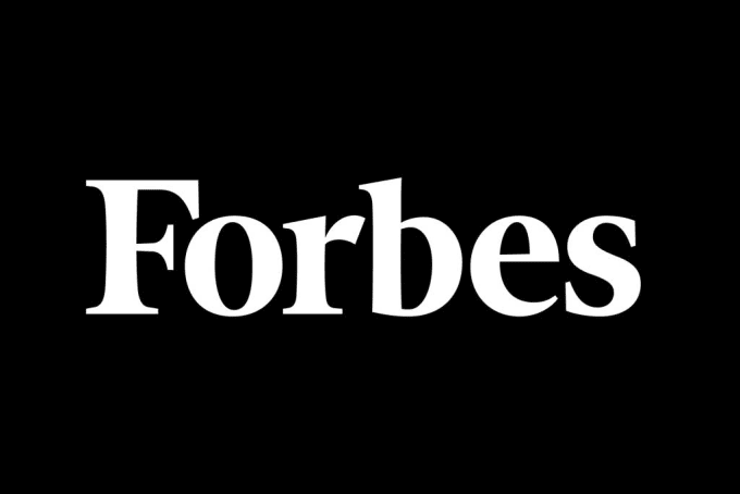 publish a Dofollow guest post on FORBES
