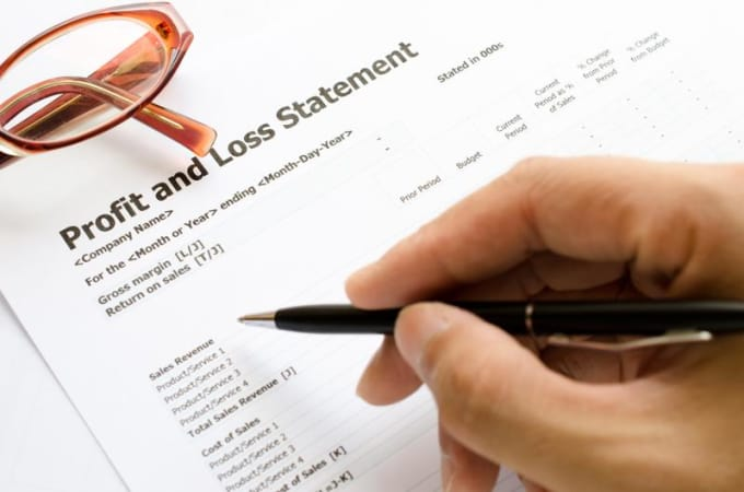 uses of business financial statements by Financial information comes in many forms, but the most important are the financial statements they summarize relevant financial information in a format that is useful in making important business decisions if this were not possible, the whole process would be a waste of time too much information may be equally useless financial.