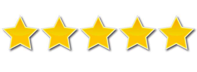 5 STAR LYRICS - SONGLYRICS.com