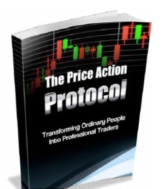 Ebook forex price action scalping