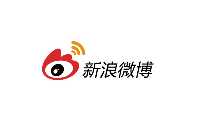 Get you 1000 fans followers to your sina weibo by tobbymac888 get you 1000 fans followers to your sina weibo stopboris Image collections