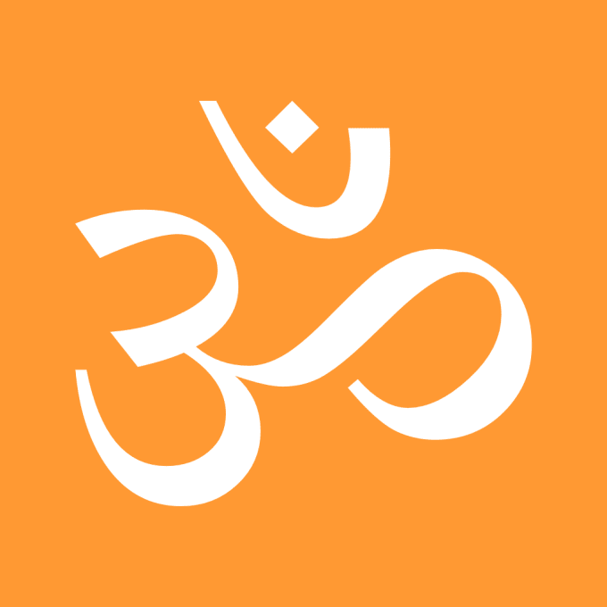 50 words from English to Sanskrit