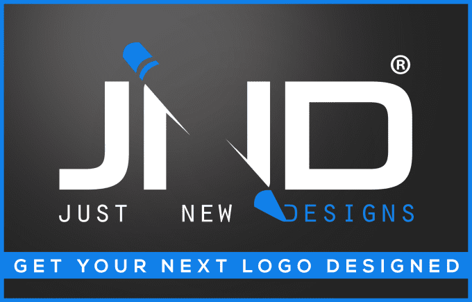 Design Simple But Attractive High Resolution Logo