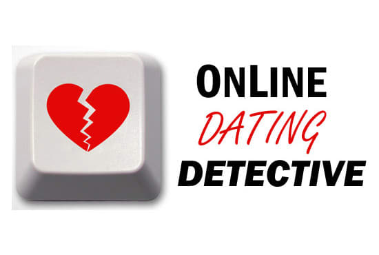 How to find someone on a dating website