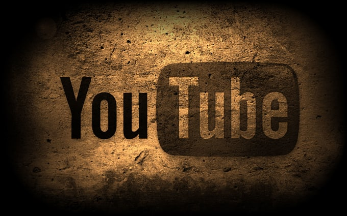 imdiistressed : I will show You How To Get 10 REAL Subs Daily For Free for  $5 on www fiverr com