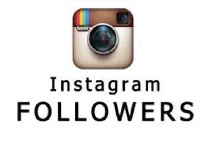 buy 10k instagram followers for $5